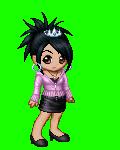 starfire girl79's avatar