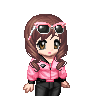 KimmyGee_'s avatar