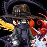 SixOfSpadesX's avatar