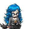 Fozzness's avatar