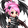 b i g b a n g_ x's avatar