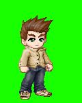 STEVENPR001's avatar