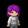Lauraniea's avatar