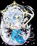 Raine Sage7's avatar