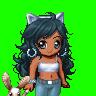 BABii_GURL2468's avatar