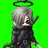 Lance.Star.4ever's avatar
