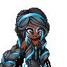 ~Decapitated-Rose~'s avatar