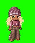 bgysa_chick's avatar