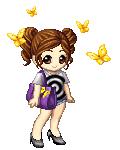 lenaxolena's avatar