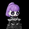 falloutflame's avatar