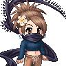 Nicole74's avatar