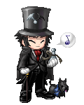 Etreus's avatar