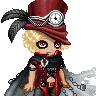 holsybobs's avatar
