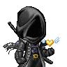ABSOLUTI0N's avatar