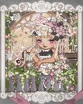 Estella_Lyra