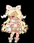 OMFG Shushu's avatar