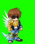 Flash XxX's avatar