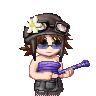 TiNA-88's avatar