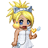 lisaryou's avatar