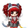 Magical Mew Mew's avatar