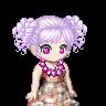 iRica's avatar