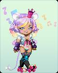 a_shiny_libby's avatar