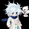 Daryu_X_Frost's avatar