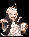 iiRainbowCookiiez's avatar