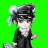 Comrade Tzigana's avatar