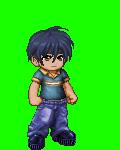 zorbama's avatar