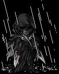 ATM1ASSASSIN's avatar