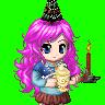 SinnamonSweet's avatar