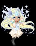 Lunar Lake 's avatar