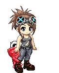 white_wolf11666's avatar