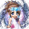 Sparklefire Angel's avatar