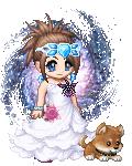 Sparklefire Angel
