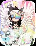 xXderrick_derangeXx's avatar