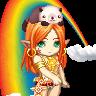 javvie's avatar