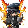 CBs resident Nazi's avatar
