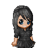 Cool_Beans_27_'s avatar