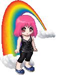 Kool-Aid605's avatar