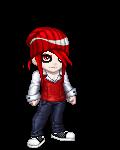 mancuso15's avatar