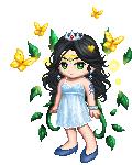 Artemis Olympus