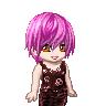 Kyok0 Mogami's avatar