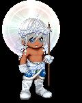 DeftKingD partll's avatar