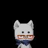 Nameless Spector's avatar