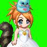 Pocky Chan X3's avatar