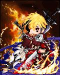 Azrael_Chaosblood