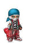 Emperor tay's avatar