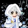 KitChenKiller's avatar